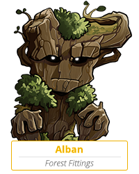 Alban forum