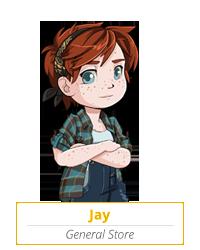 Hope jay forum
