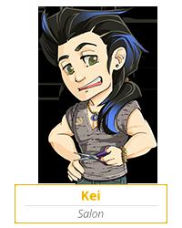 Hope kei forum