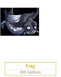 Fray forum2