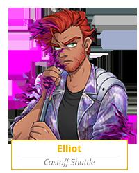 Elliot forum