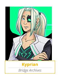 Kyprian forum