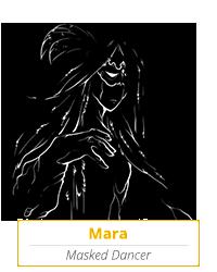 Mara forum