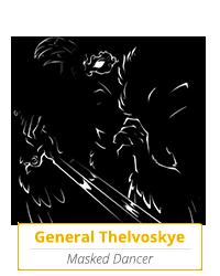Thelvoskye forum