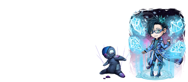 Hyperionspotlight