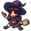 Thumbnail popup witchplushie thumb