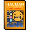 Thumbnail popup hacman