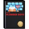 Thumbnail popup hyper plumber boys