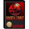 Thumbnail popup immortal combat