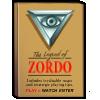 Thumbnail popup the legend of zordo