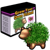 Thumbnail popup grow your own friend