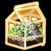 Thumbnail popup recycled terrarium succulent2