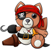 Thumbnail popup stuffy pirate