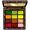 Thumbnail popup enchanted forest eyeshadow