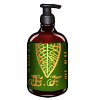 Thumbnail popup enchanted forest lotion