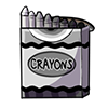 Thumbnail popup graycrayons