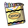 Thumbnail popup pastelcrayons