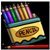 Thumbnail popup coloredpencils2