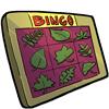 Thumbnail popup leaf bingo