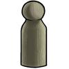 Thumbnail popup peg doll