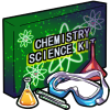 Thumbnail popup chemistry science kit