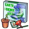 Thumbnail popup earth science kit
