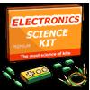 Thumbnail popup electronics science kit