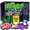 Thumbnail popup gross science kit