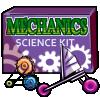 Mechanics science kit