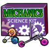 Thumbnail popup mechanics science kit
