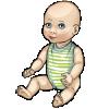 Thumbnail popup baby doll 2