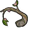 Thumbnail popup enchanted boomerang