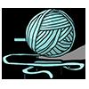 Thumbnail popup yarn