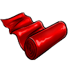 Thumbnail popup red carpet
