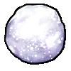 Thumbnail popup snowball